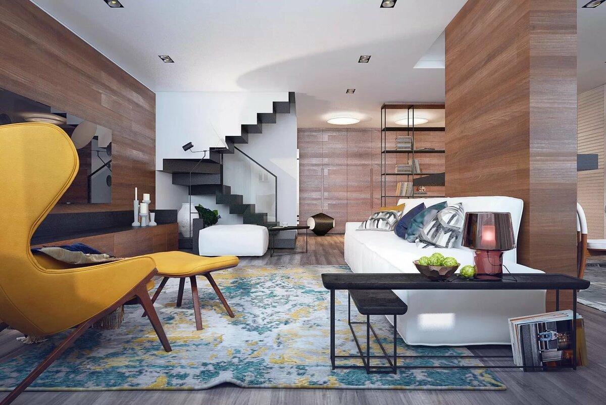 фото модных дизайнов квартир модель следует шить