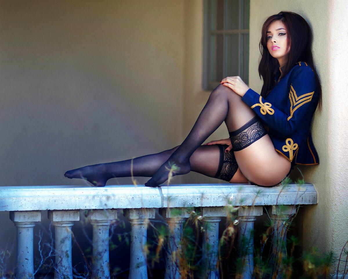 japanese-glamour-stockings