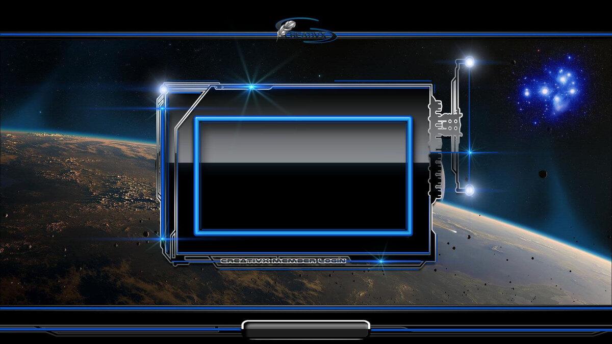 картинки на экран приветствия компьютера этом материале расскажу