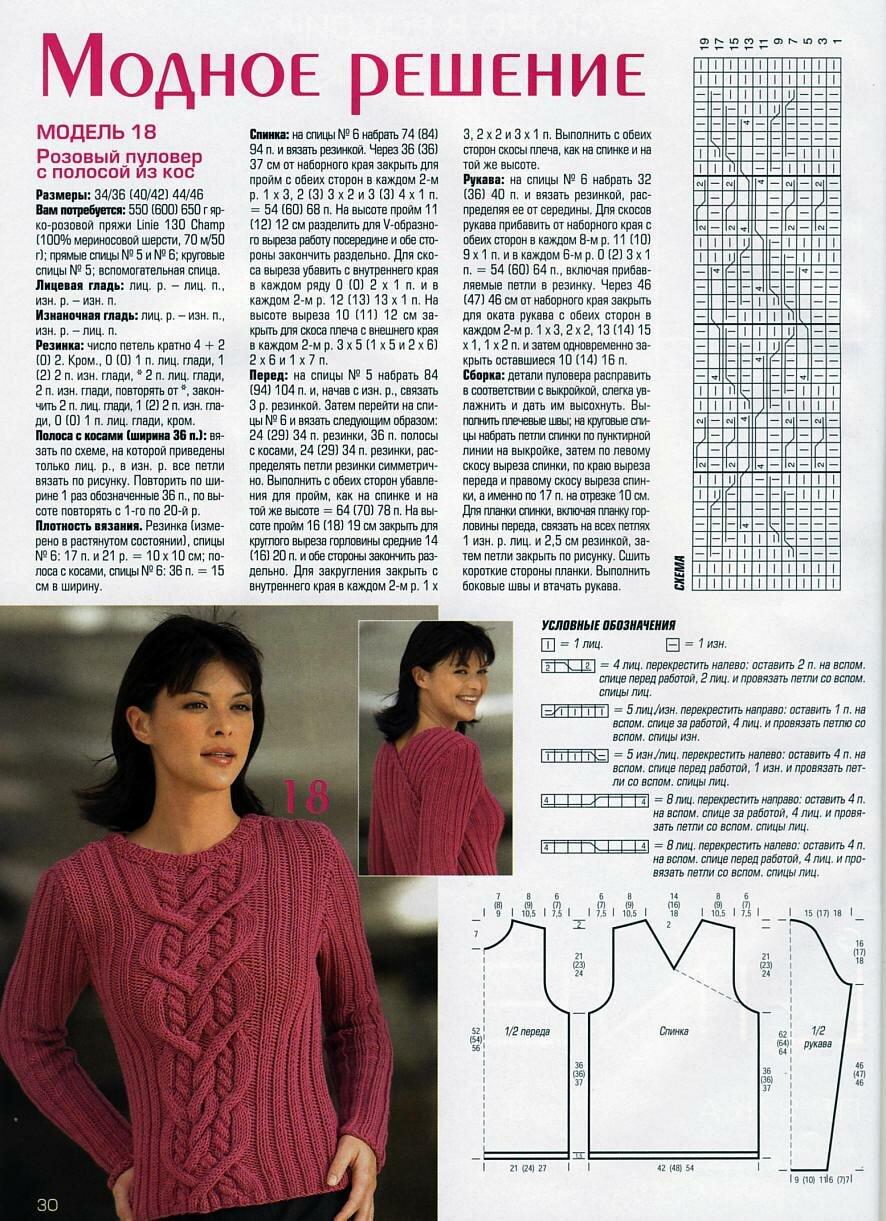 разных вязанные кофты женские спицами фото и схемы компаниях