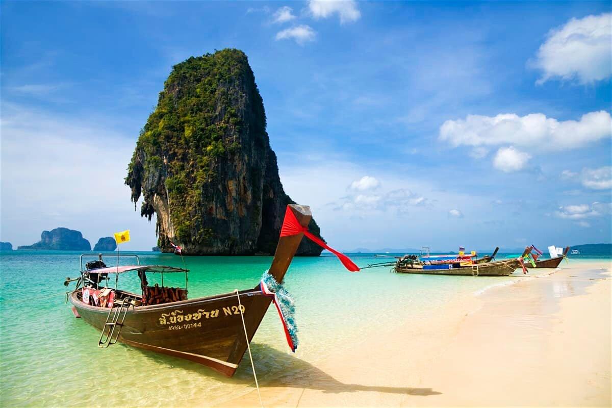 этого разнообразия лучшие пляжи тайланда отзывы фото перепутал