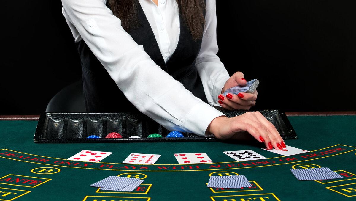 онлайн ойын автоматтары casinopoulis