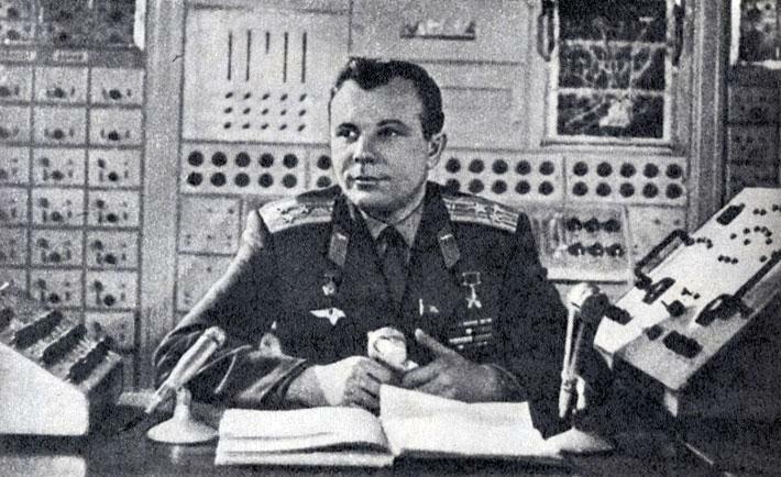Михаил Фёдорович Ребров - «Люди всегда будут его любить...»