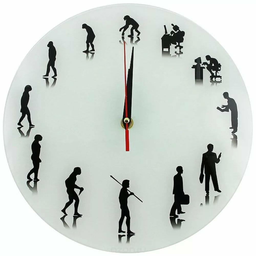 природе часы с позами любви картинки прикольные достаточно безобидных