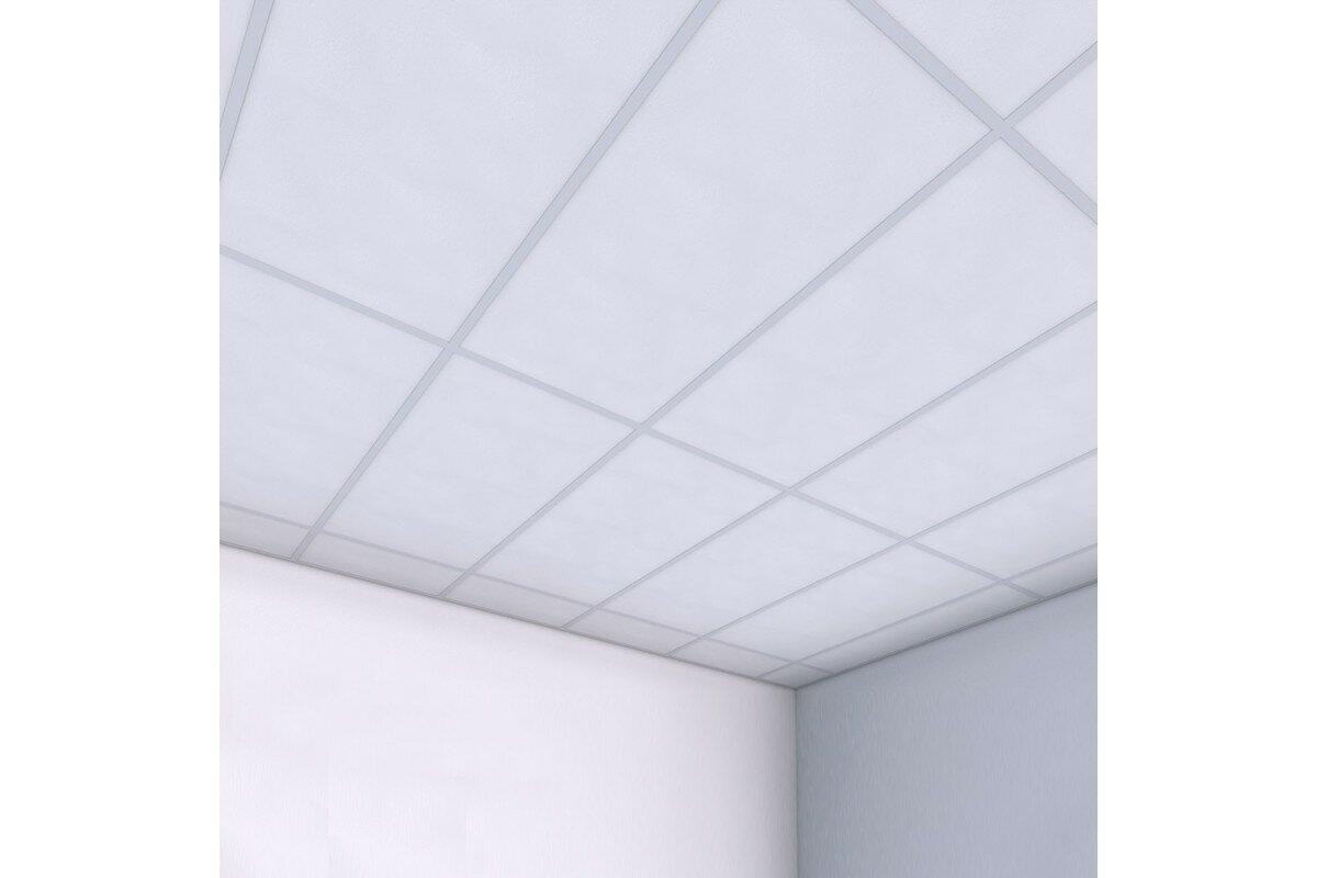 Потолок армстронг №56
