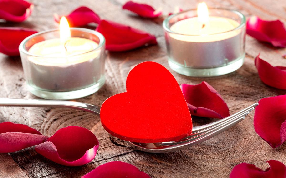 Цветами, самые красивые романтические открытки