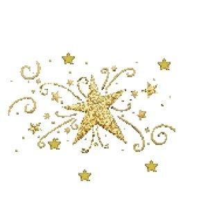 Открытки блестки ком, испанском языке рождеством