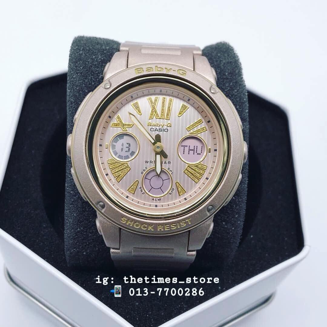 Часы время россии купить вставка стекол в наручные часы