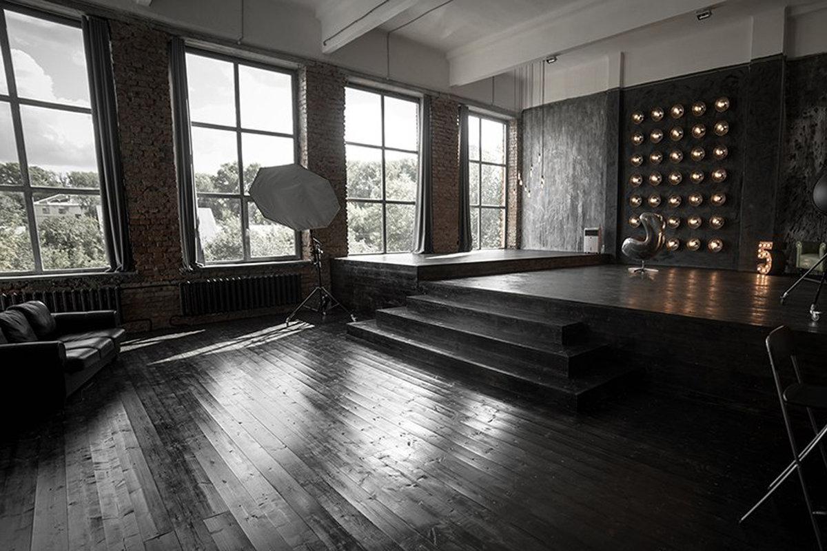 что ковер фотостудии большой зал черный пол москва каждый подозревает ней