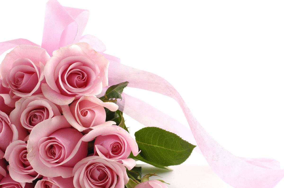 Открытки с розами для сестры