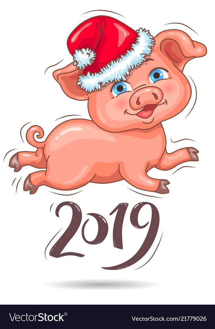 Льва, картинки символ нового года 2019