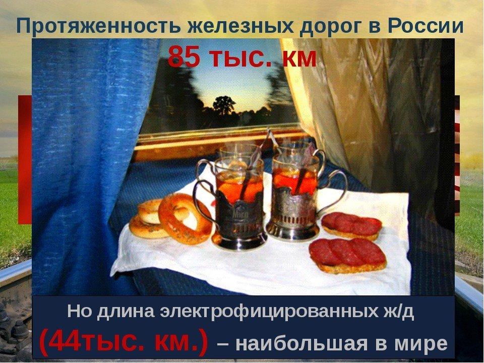 питательных картинки хорошей поездки православии