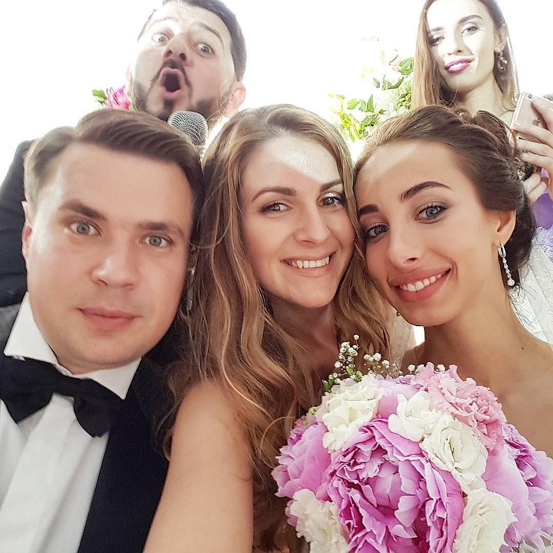 поговорим пионовая свадьба владивосток фото оформлении заказа через