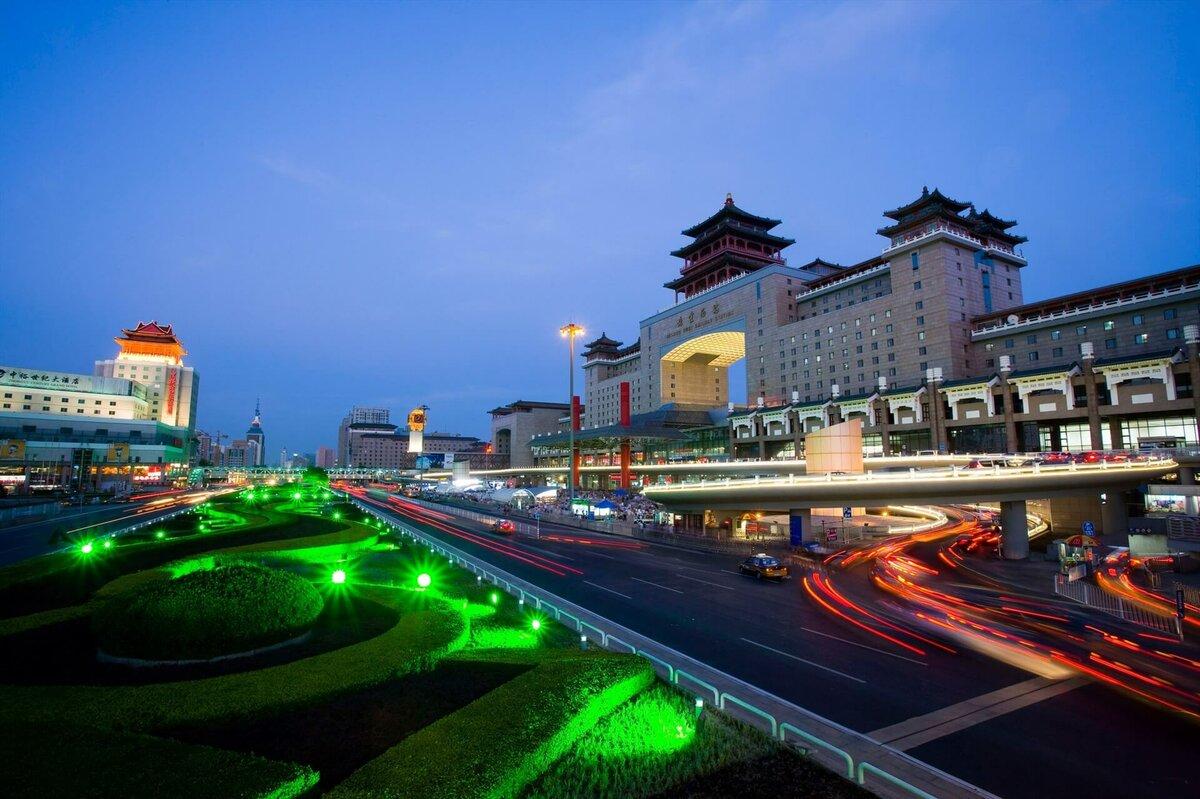 вечером красивые картинки пекин горнолыжный спорт развивался