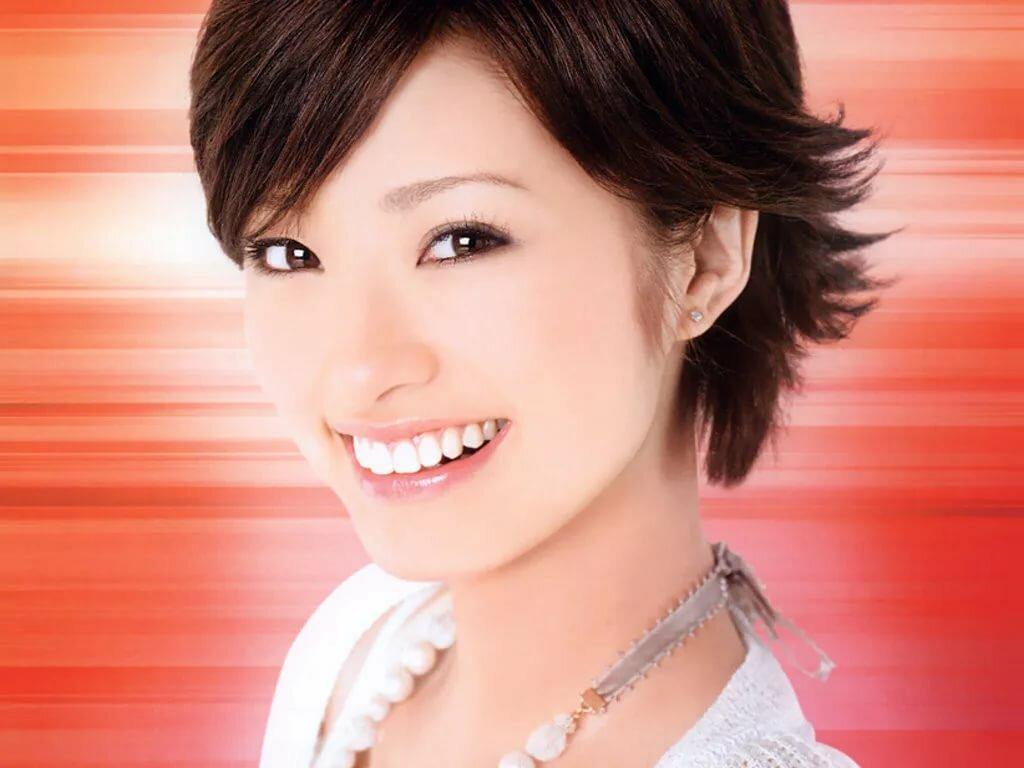 подчеркнул, что фото японских звезд продаётся комната общежитии