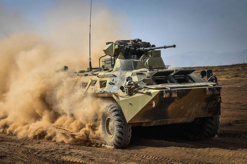 Картинки военная техники