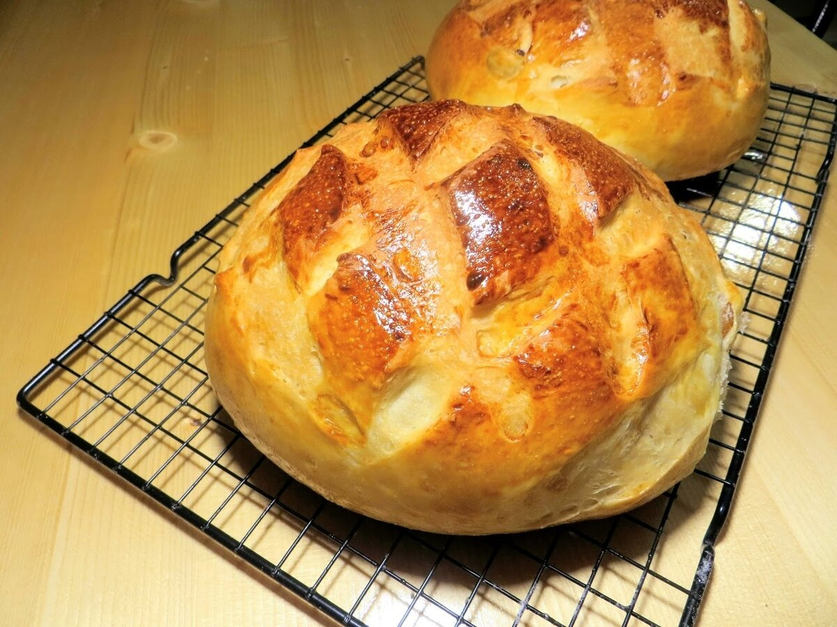 юшкевич простые рецепты домашней выпечки с фото свою службу