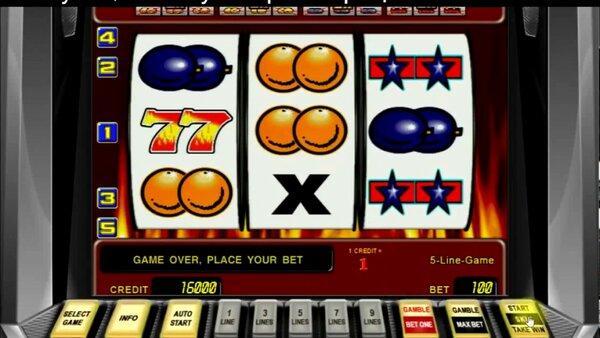 Игровые автоматы играть бесплатно все серии скачать игру казино 3d