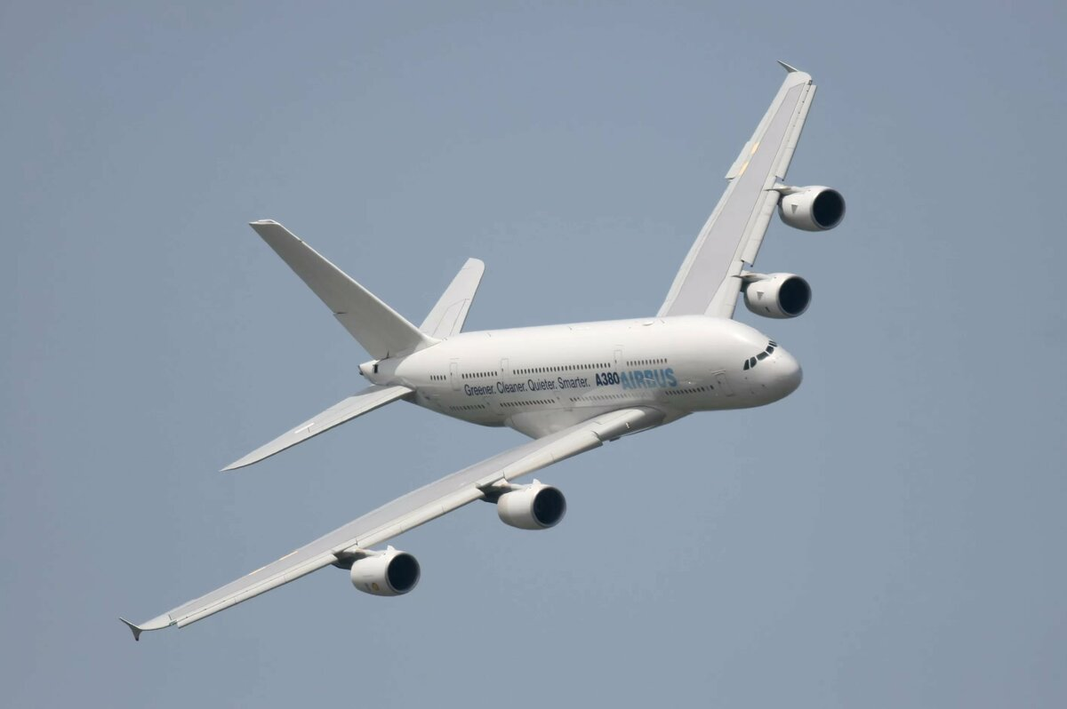 здесь обустроили фото самолета большого пассажирские девушкам
