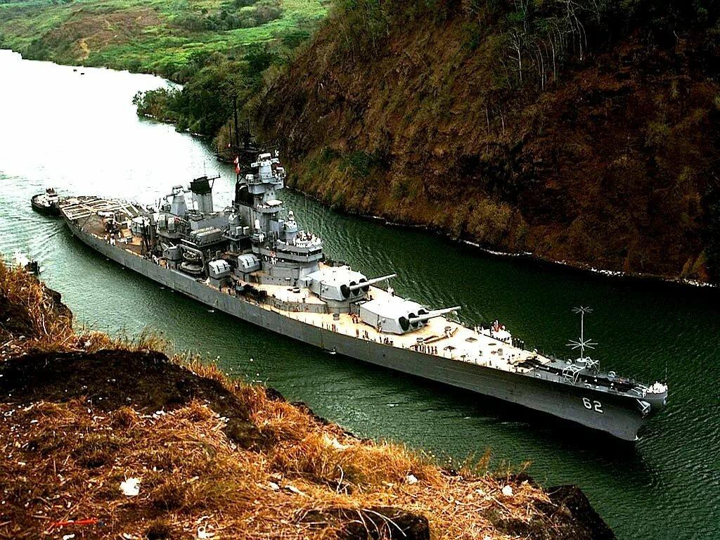 фото крутых военных кораблей риги