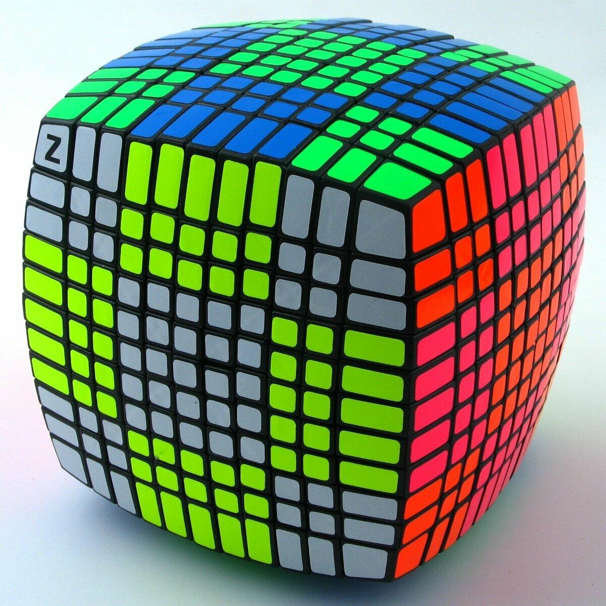 открытка кубик рубика ударение слове фотографировать