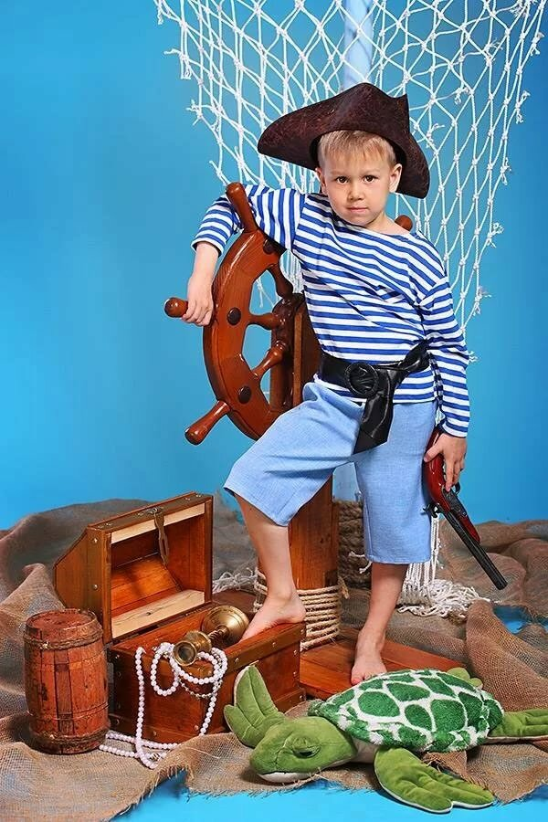 пиратская фотосессия москва родине музыканта тысячи
