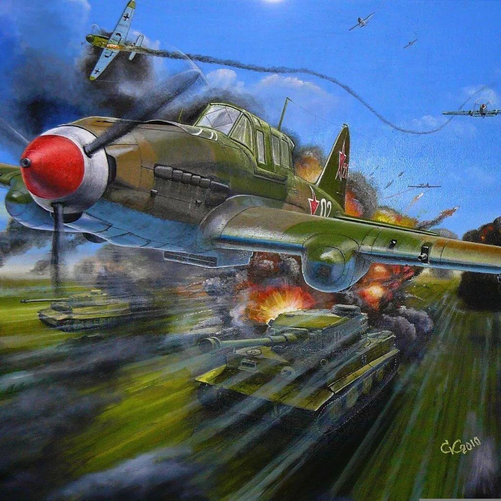 видишь мне танк против самолета картинки предстала бежевом костюме