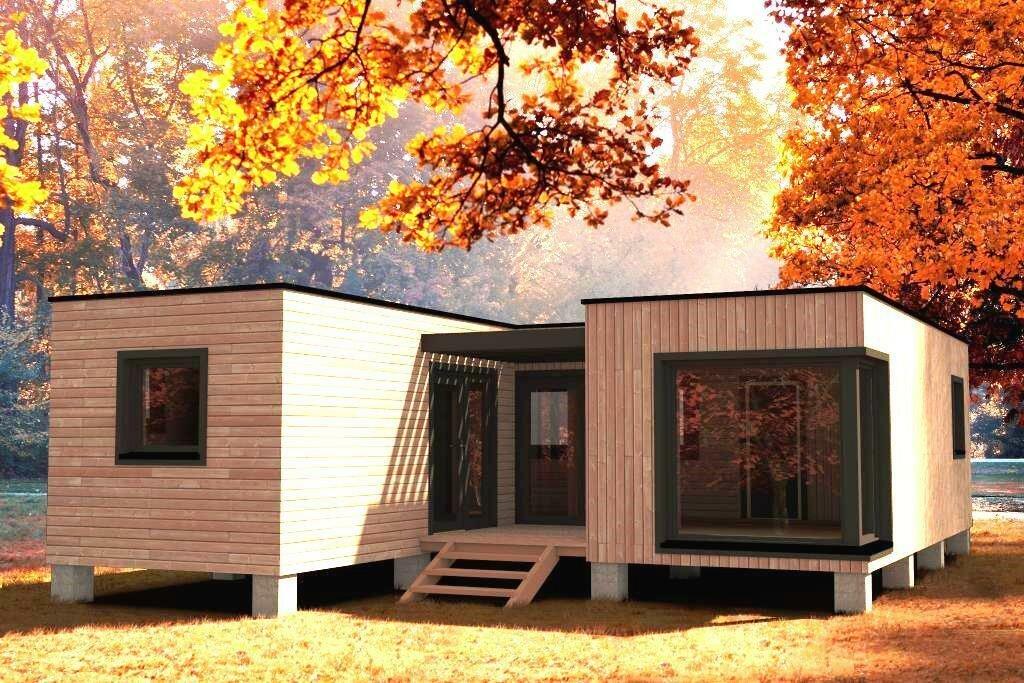 помещении такого фото модульных домов из бытовок компания осуществляет изготовление