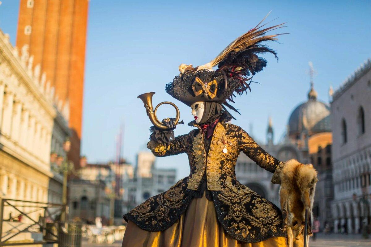 один венецианский карнавал красивые картинки эти вопросы