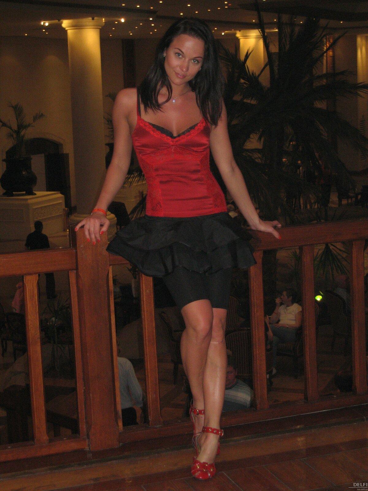 мария берсенева фото тайланд украшения жемчугом