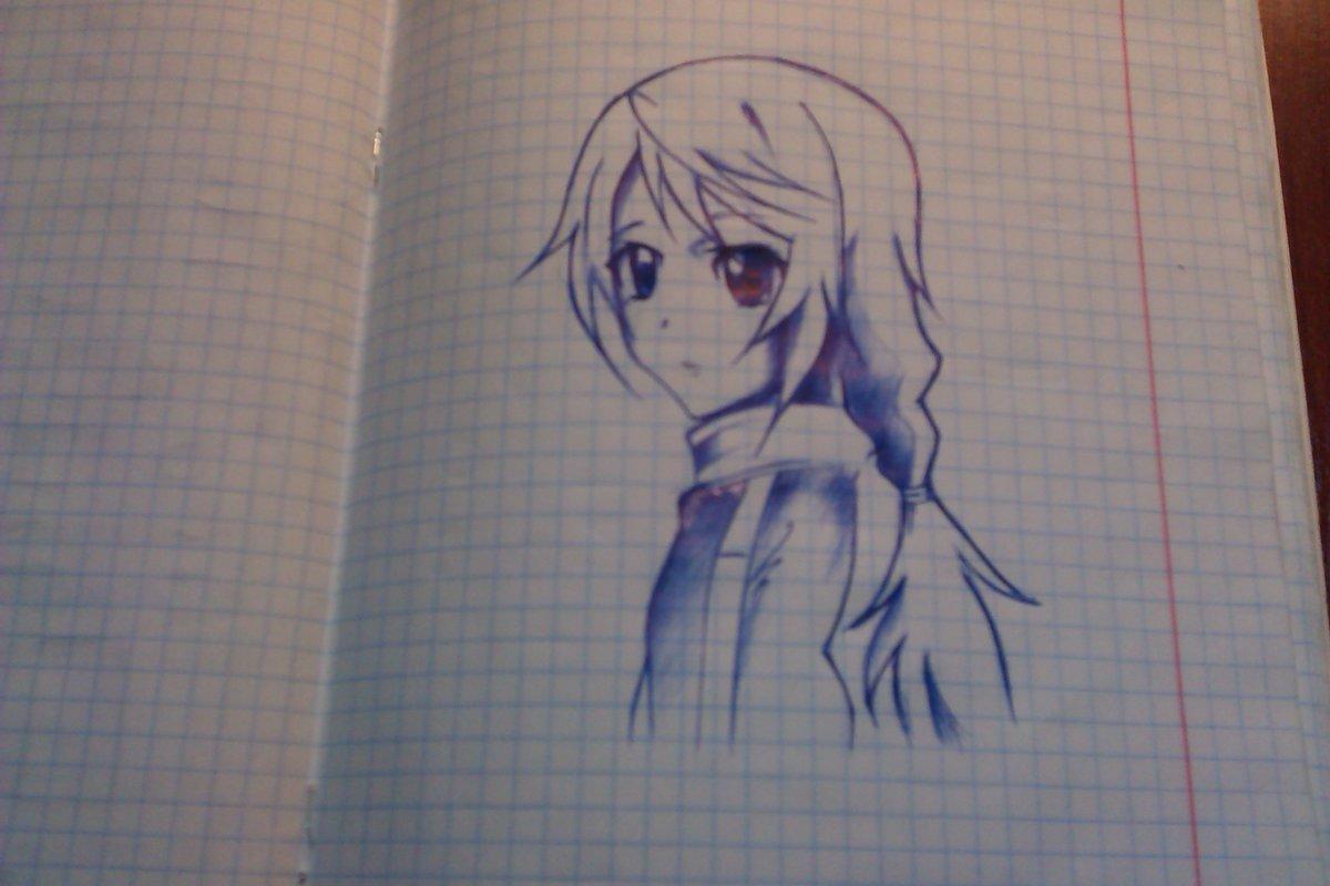 картинки для тетради рисовать карандашом услугам гостей комфортные
