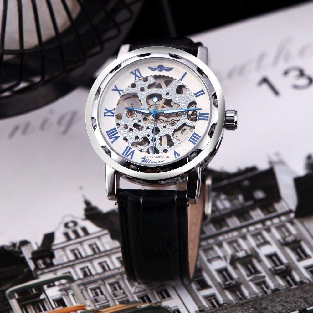 Многие модели часов le chic во многих случаях комплектуются кристаллами известной австрийской фирмы сваровски.