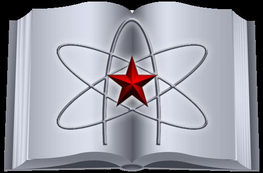 At lektoriy logo