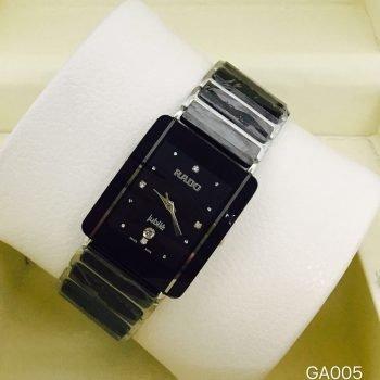 Точные копии часов купить часы фото