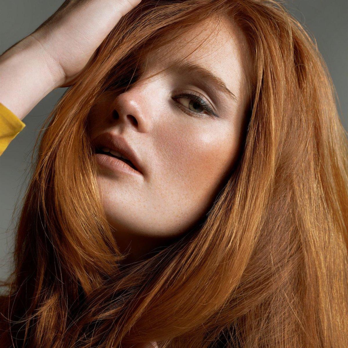Окрашивание волос цветками липы фото