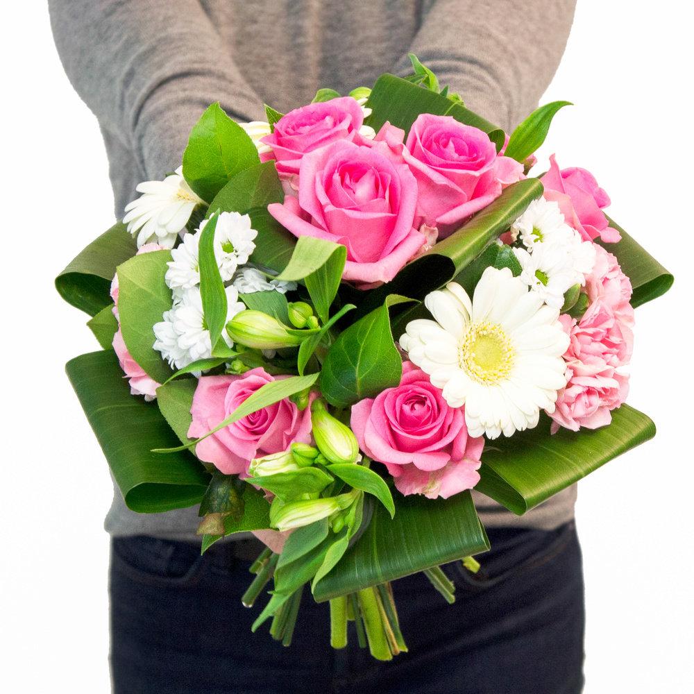 Цветы которые можно подарить на день рождения другу