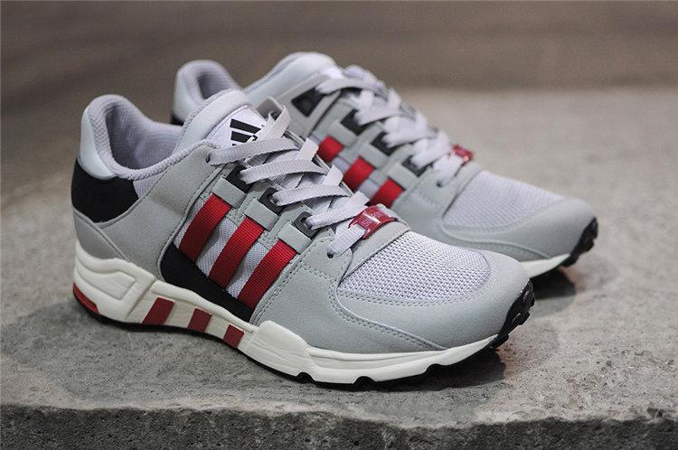 Кроссовки adidas equipment torsion mita купить Подробности... 🔔 http   bit 1721056f604