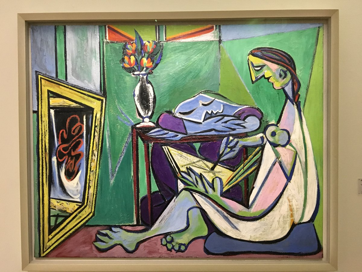the life and painting styles of pablo picasso Pablo picasso pablo picasso was considered the greatest artist of the 20th century because of his unique styles and techniques pablo ruiz y picasso was born in malaga, spain on october 25, 1881 to a professor of art named jose ruiz blanco and his wife maria picasso lopez.