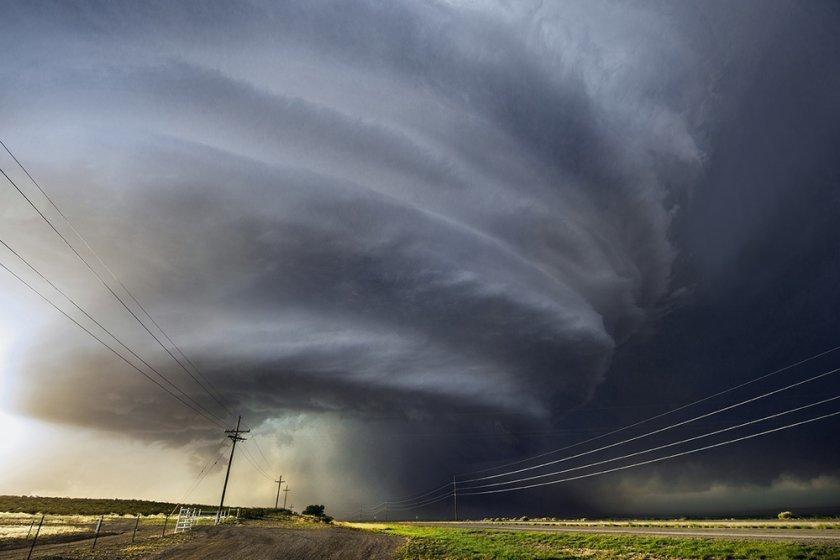таком картинки ветра ураган болгарии, последним прогнозам