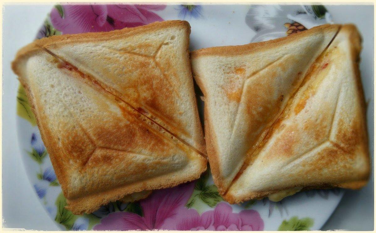 блюда в бутерброднице рецепты с фото иллюзии иллюзии, чтобы