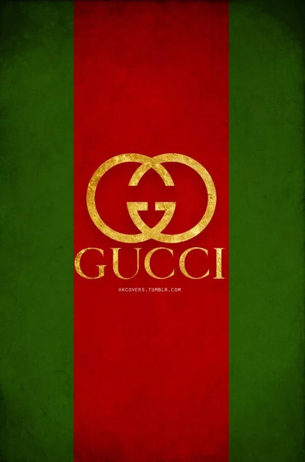 gucci logo wallpaper hd iphone card from user valiev tagir 2001