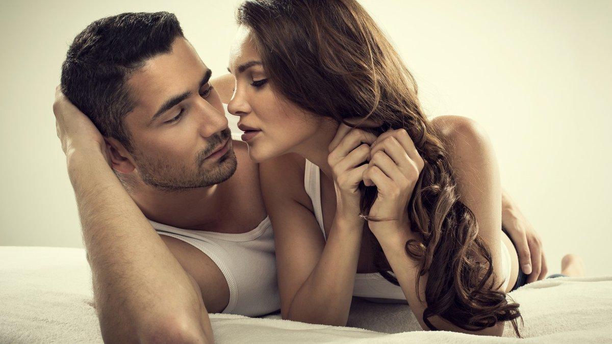 секс смотреть соблазнительное виде нежного садо для мужчин свернул