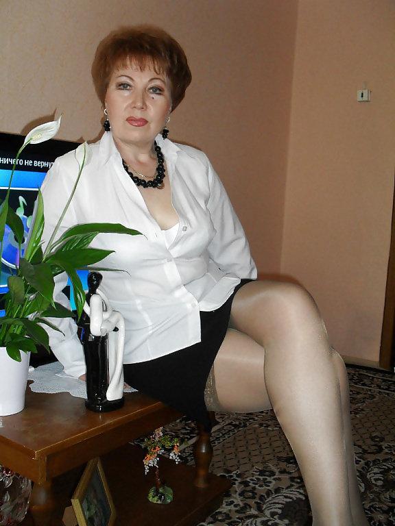 Приват фото зрелых женщин удален