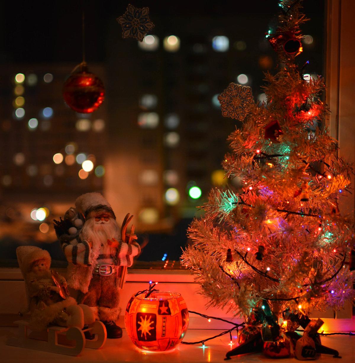 в ожидании нового года картинки людей морозить