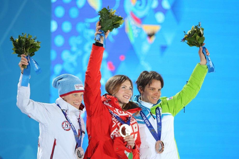 Картинка победа в олимпиаде