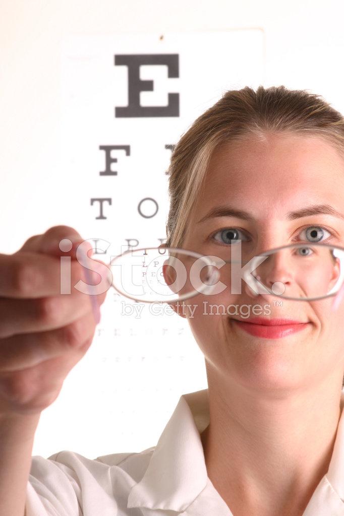 корректор зрения 2010 gремиум