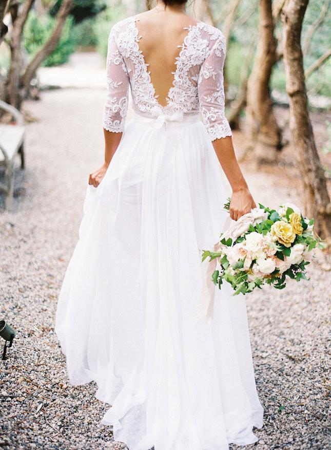 Свадебный наряд невесты картинки