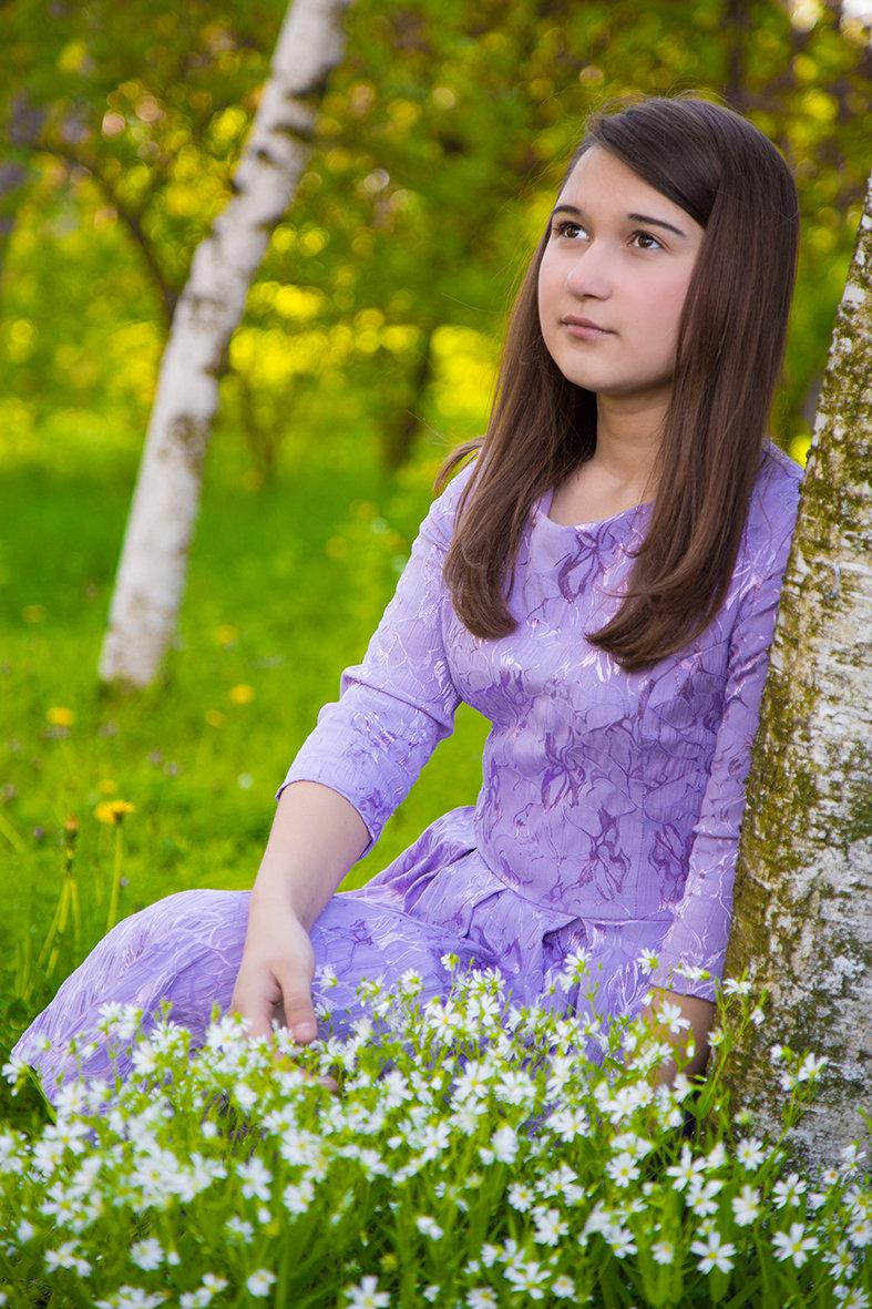 Букеты, 14 лет картинки девочке