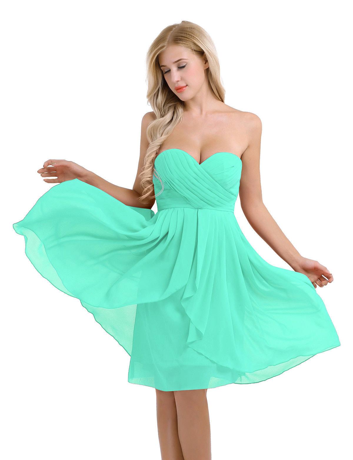 сервисе картинки красивые платья бирюзового цвета прислушалась воле родителей