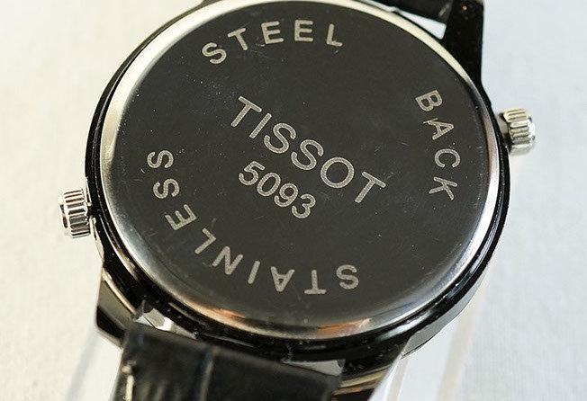b47cfed10cda Швейцарские часы, купить наручные часы в интернет-магазине MnogoChasov  http   mobihes